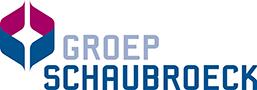 Schaubroeck
