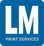 LM Print