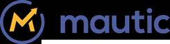 Logo Mautic