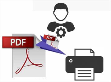 PDF-Prefligh